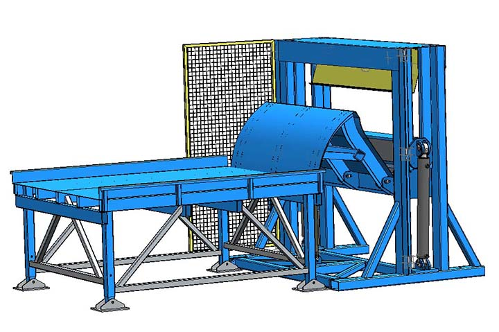 specialmaskiner-giljotin-01-header-01