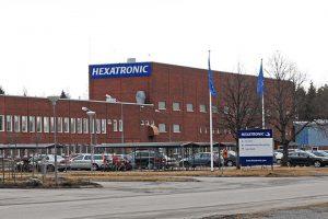 vara-kunder-hexatronic