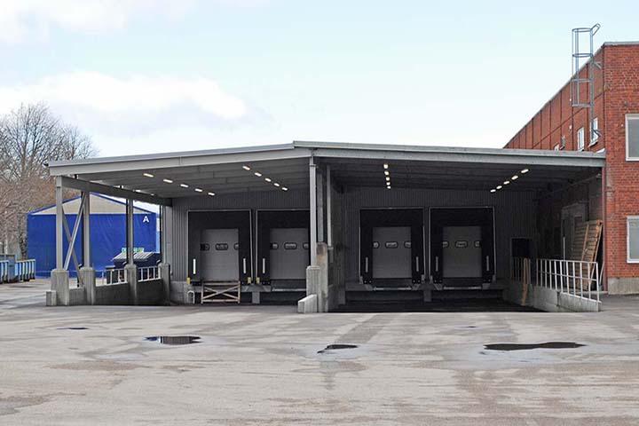 tillverkning-stal-sportmarket